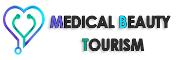 Medical Beauty Tourism